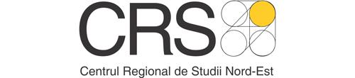 CRS NORD-EST